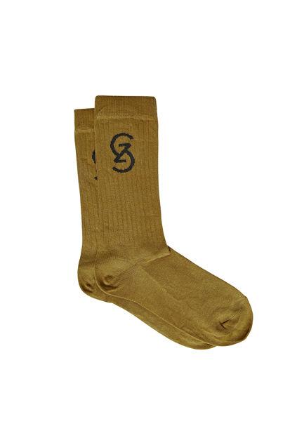 Anta Socks Rubber