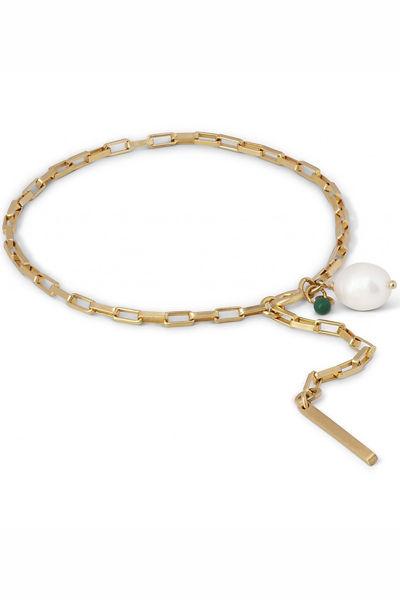 Bracelet Azra Gull