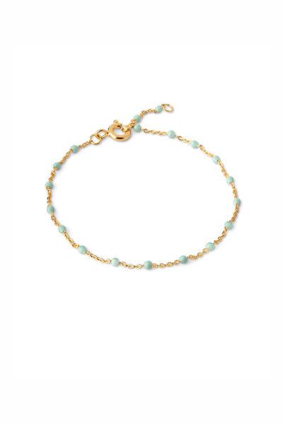 Lola Bracelet Mint