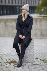 Edda Sort