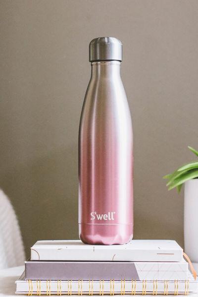S'well Dawn Bottle 500ml Dawn Bottle