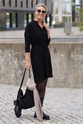 Karo Dress Sort