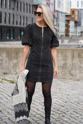 Sofy Dress Sort