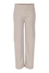 Tilly Pants Beige