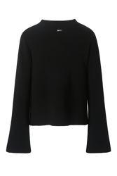 Ballou Sweater Sort