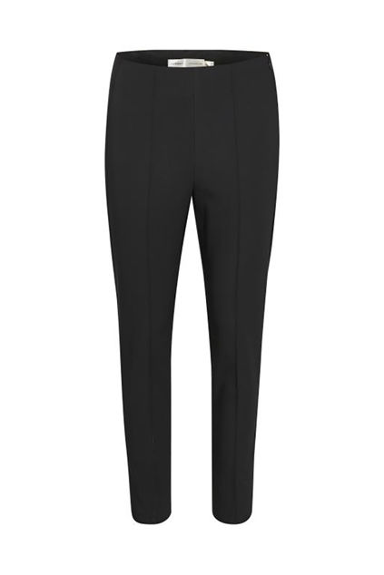 Zella Shape Pant Sort