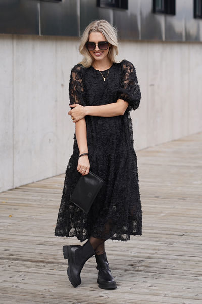 Gici Dress Sort