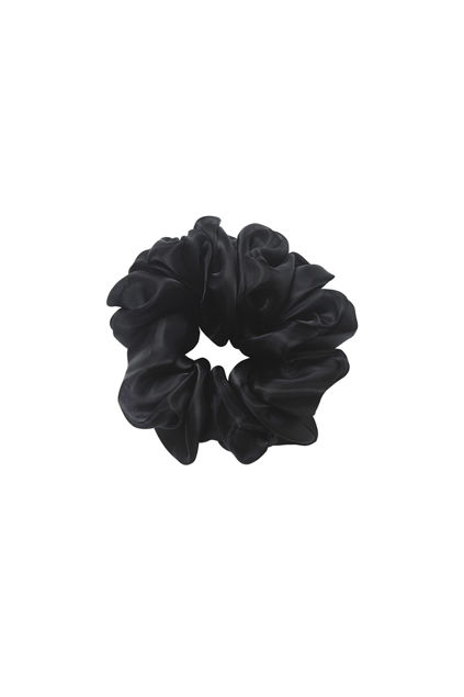 Organza Scrunchie Sort