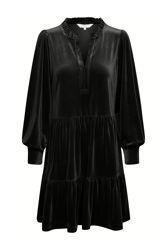 Viggase Dress Sort