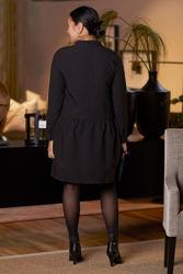 Cato Dress Sort