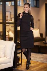 Lucca 1 Dress Sort