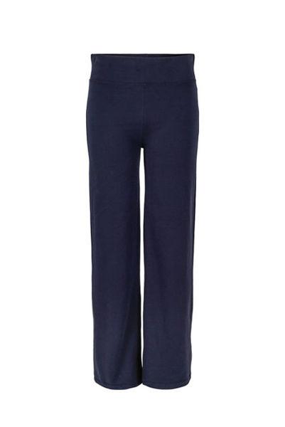 Tilly Pants Marineblå