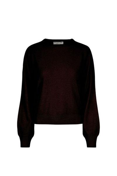 Jojo Sweater Sort