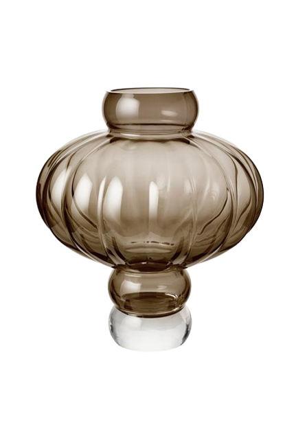 Balloon Vase 03 Smoke