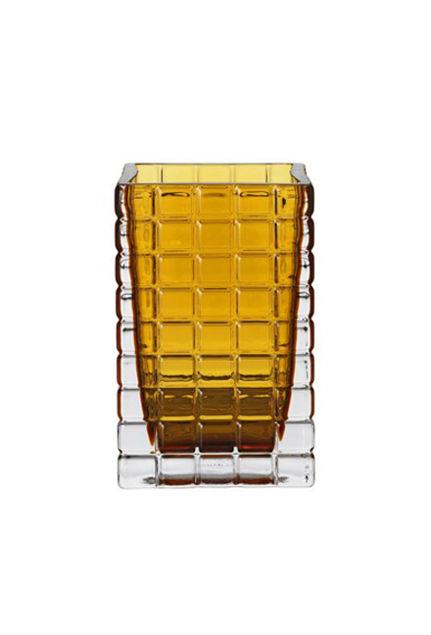City Light 3AB Glass Amber