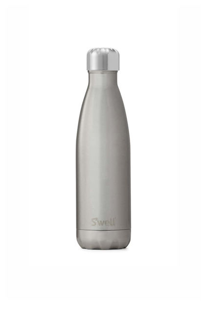 S'well Silver Lining 500ml Silver Lining