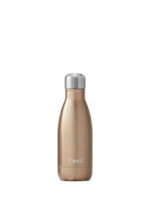Pyrite 260 ml Bronze