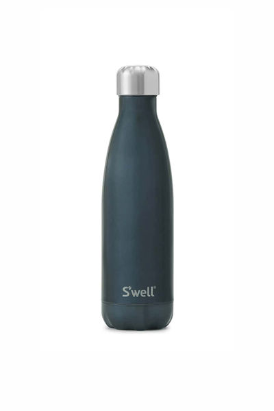 S'well Blue Suede 500ml Blue Suede