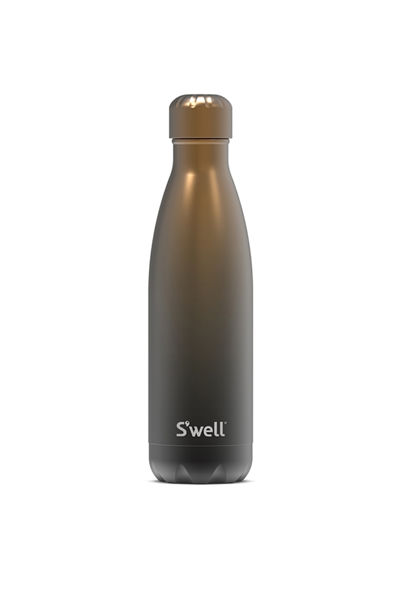 S'well Glow Bottle 500ml Glow Bottle