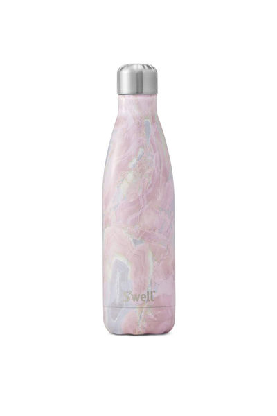S'well Geode Rose 500ml Geode Rose