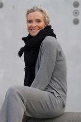 Jojo sweater Grå
