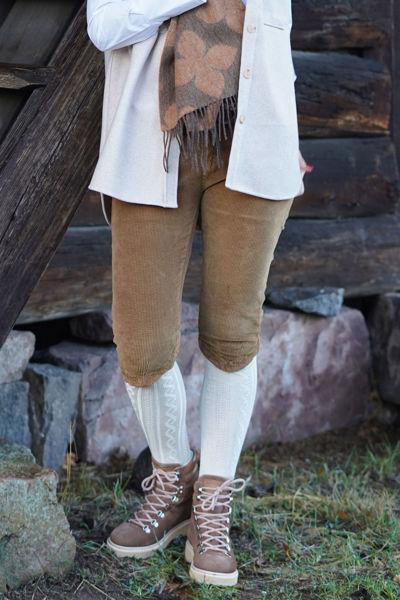 Sundance Original Kamel