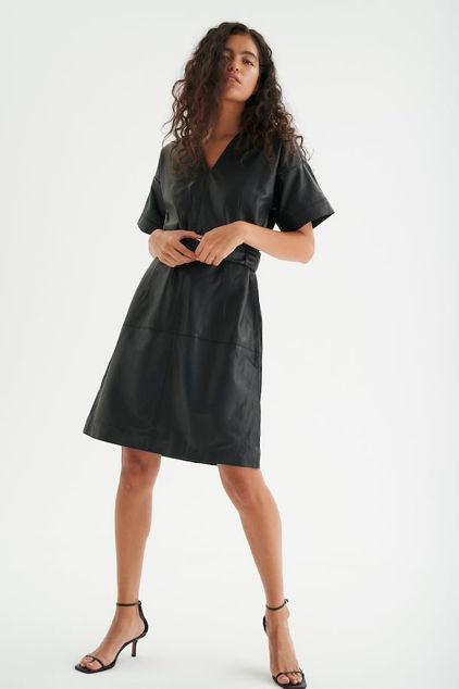 Roux Dress Sort