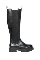 Sky Boots Sort