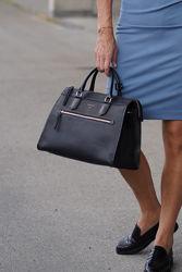 Zelea Bag Sort