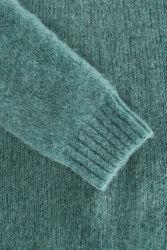 Monty Sweater Grønn
