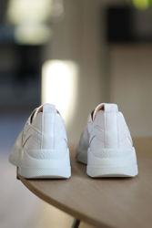 Molly Sneakers Hvit