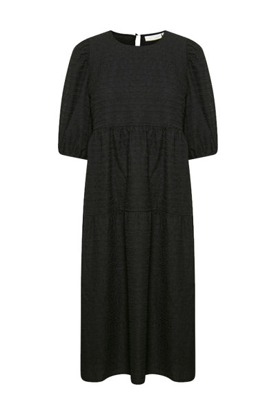 Joyee Dress Sort