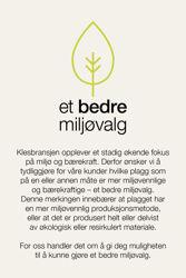 Liv Tee Olivengrønn