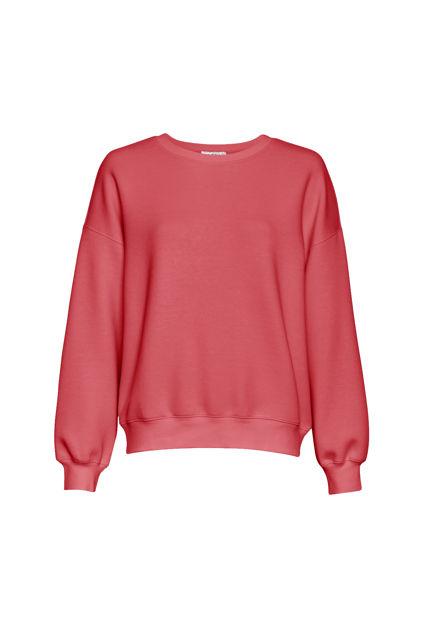 Ima DS Sweatshirt Rosa
