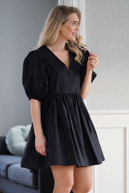 Bridget Dress Sort