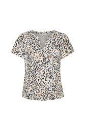 Gesina TS Leopard