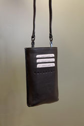 O&O Phone Bag Sort