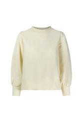 Sarena sweater Gul