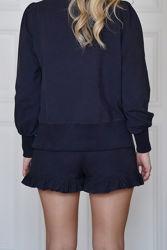 Tika shorts Navy