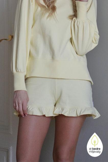 Tika shorts Gul