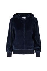 Mim jacket Navy