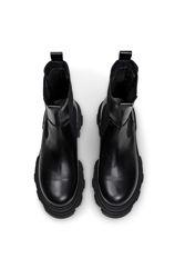 Uma Boots Sort