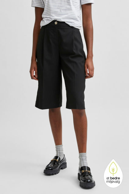 Pas MW Shorts Sort