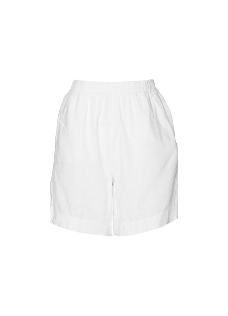 Tracy Shorts Hvit