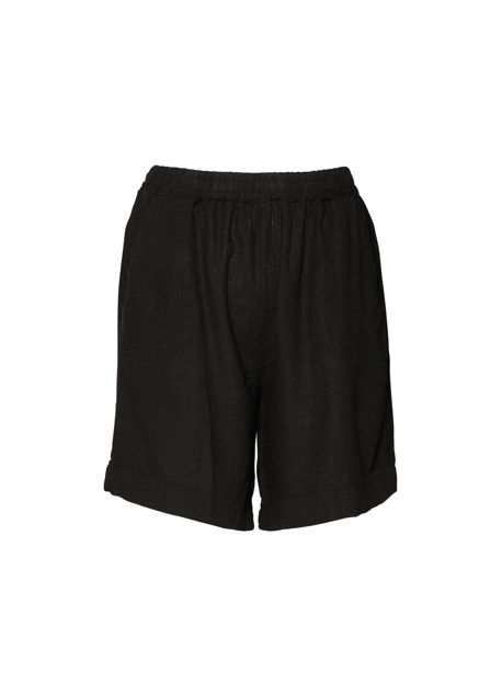Tracy Shorts Sort
