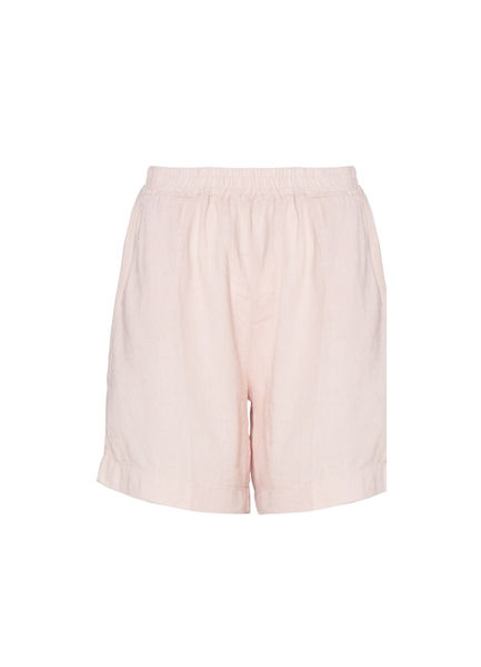 Tracy Shorts Rose