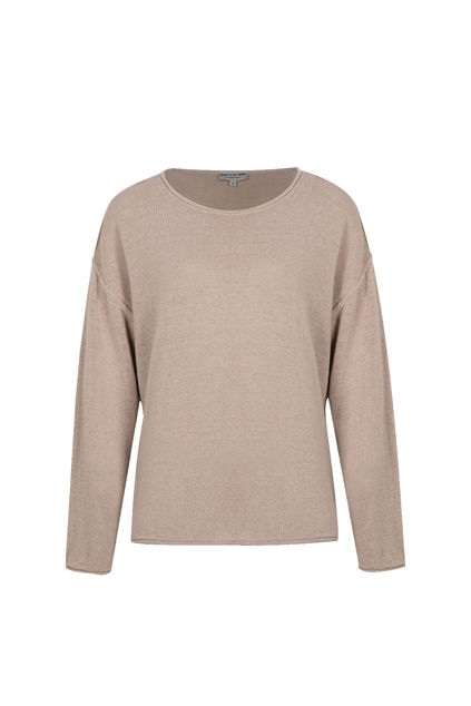 Lennon Sweater Natur
