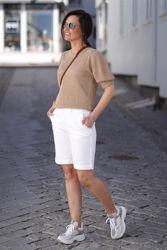 Celena Beige
