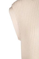Jane Vest Off-white