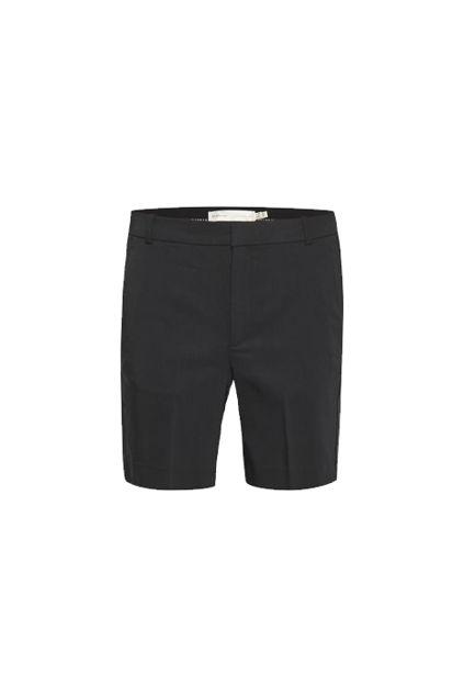 Zella Shorts Sort